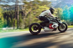 bmw_motorrad_vision_electric_motor_news_04