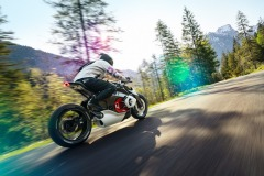 bmw_motorrad_vision_electric_motor_news_05