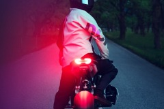 bmw_motorrad_vision_electric_motor_news_07