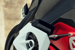 bmw_motorrad_vision_electric_motor_news_09