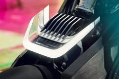 bmw_motorrad_vision_electric_motor_news_10