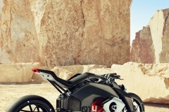 bmw_motorrad_vision_electric_motor_news_14
