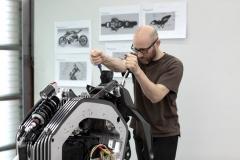 bmw_motorrad_vision_electric_motor_news_22