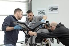 bmw_motorrad_vision_electric_motor_news_25