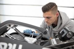 bmw_motorrad_vision_electric_motor_news_26