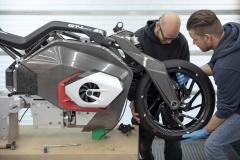 bmw_motorrad_vision_electric_motor_news_30