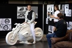 bmw_motorrad_vision_electric_motor_news_34
