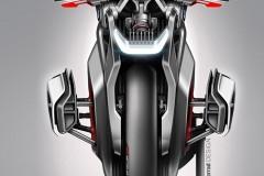 bmw_motorrad_vision_electric_motor_news_37