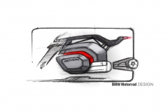bmw_motorrad_vision_electric_motor_news_39