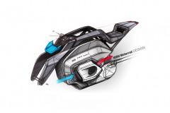 bmw_motorrad_vision_electric_motor_news_40