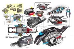 bmw_motorrad_vision_electric_motor_news_42