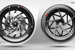 bmw_motorrad_vision_electric_motor_news_45