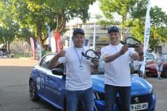 nuova_peugeot_e_208_vince_eco_electric_race_lituania_electric_motor_news_01