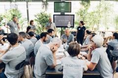 volkswgen_group_italia_hackathon_electric_motor_news_02