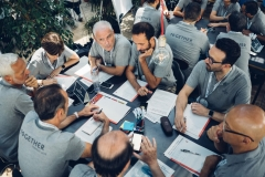 volkswgen_group_italia_hackathon_electric_motor_news_04