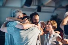 volkswgen_group_italia_hackathon_electric_motor_news_05