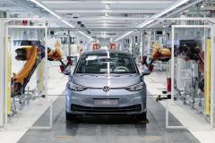 volkswagen_previsioni_produzione_electric_motor_news_02