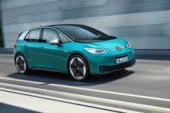 volkswagen_previsioni_produzione_electric_motor_news_06