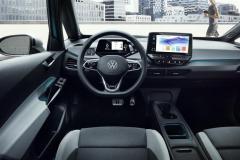 volkswagen_previsioni_produzione_electric_motor_news_10