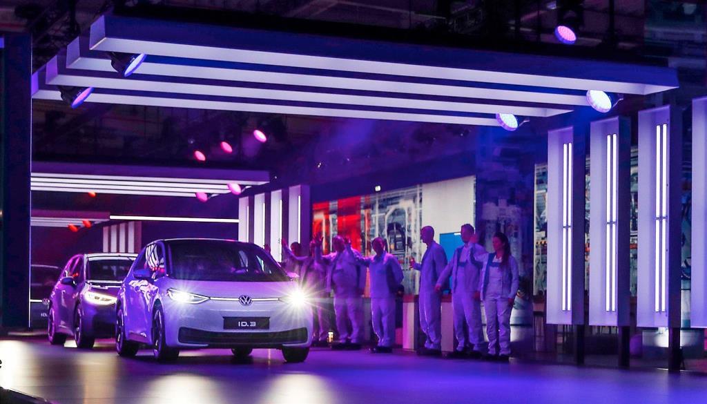 volkswagen_previsioni_produzione_electric_motor_news_01