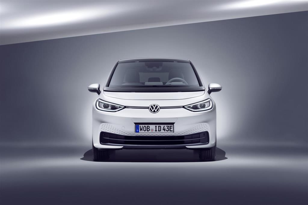 volkswagen_previsioni_produzione_electric_motor_news_03