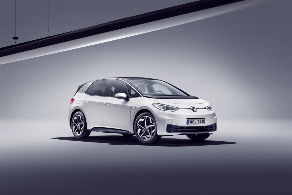 volkswagen_previsioni_produzione_electric_motor_news_04