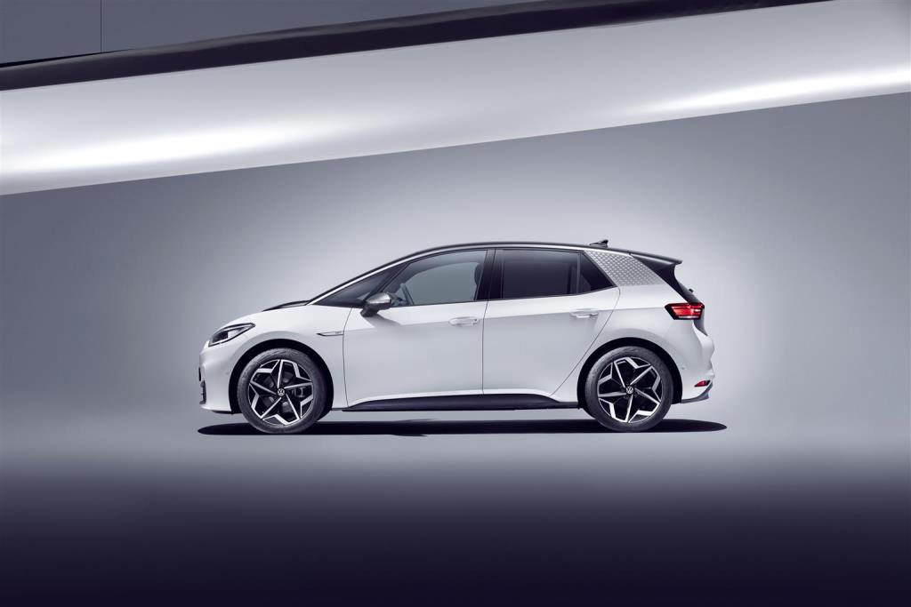 volkswagen_previsioni_produzione_electric_motor_news_05