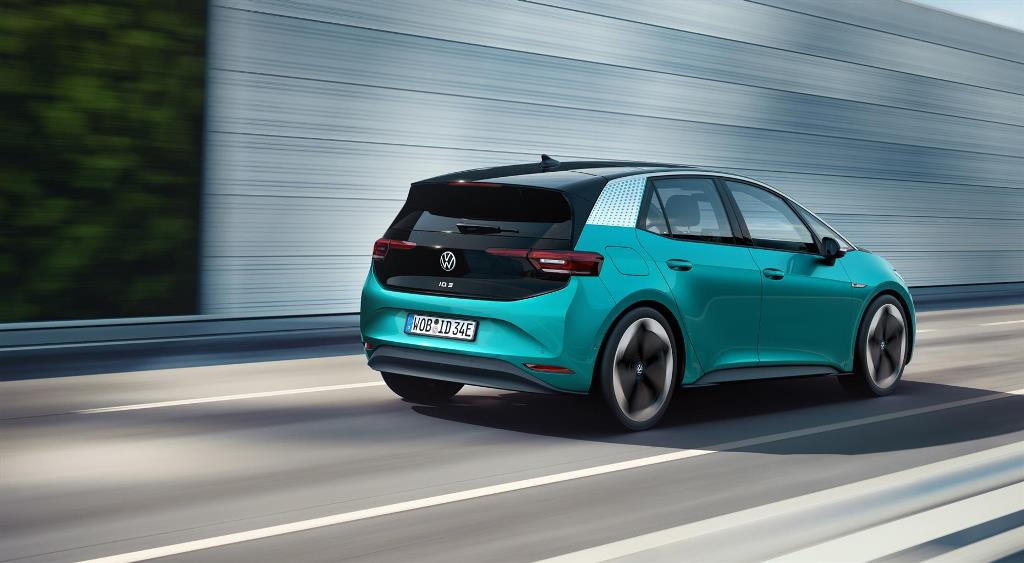 volkswagen_previsioni_produzione_electric_motor_news_07