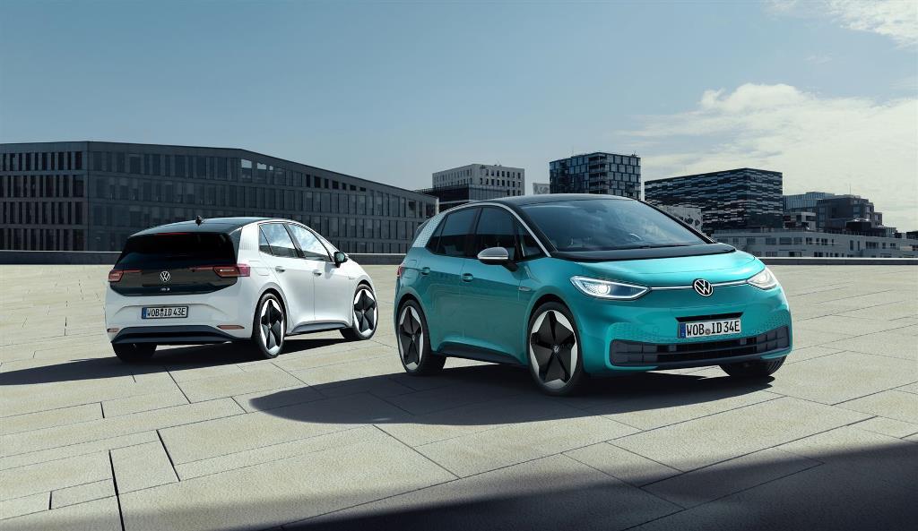 volkswagen_previsioni_produzione_electric_motor_news_08