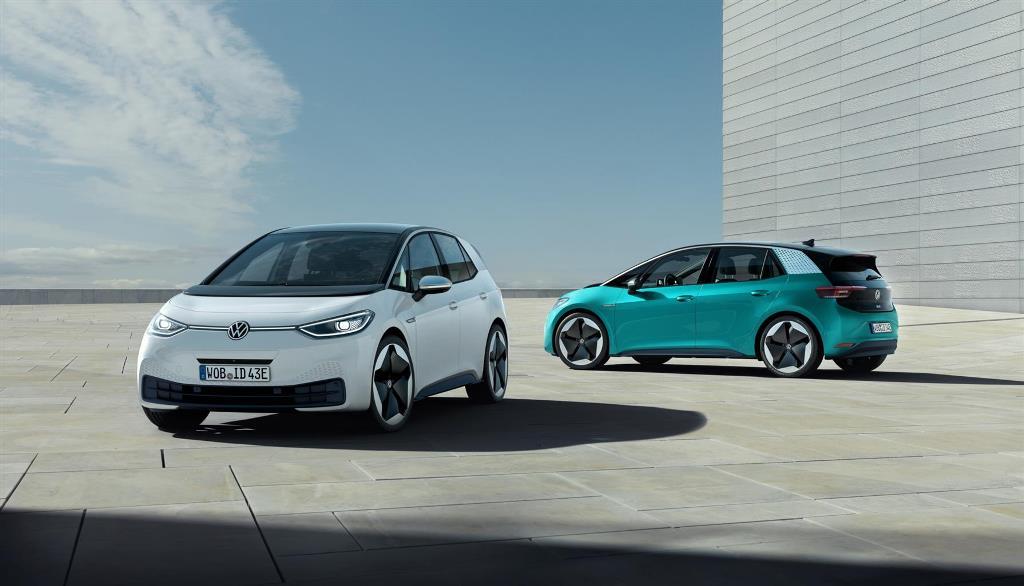 volkswagen_previsioni_produzione_electric_motor_news_09
