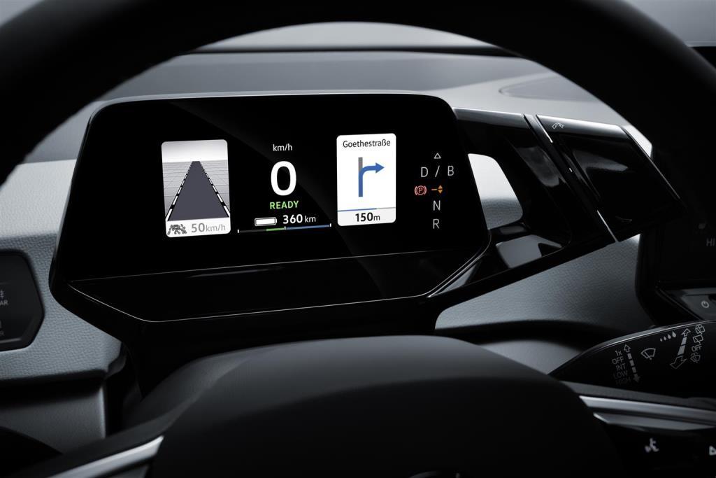 volkswagen_previsioni_produzione_electric_motor_news_11