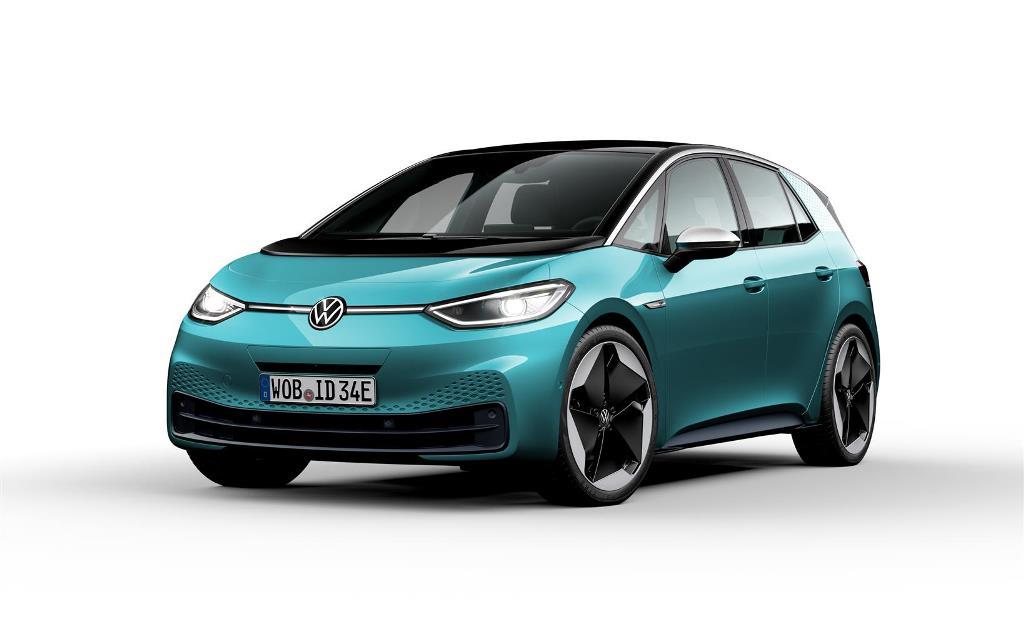 volkswagen_previsioni_produzione_electric_motor_news_12