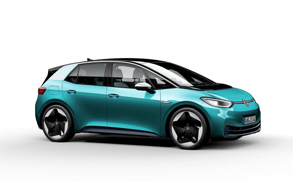 volkswagen_previsioni_produzione_electric_motor_news_13