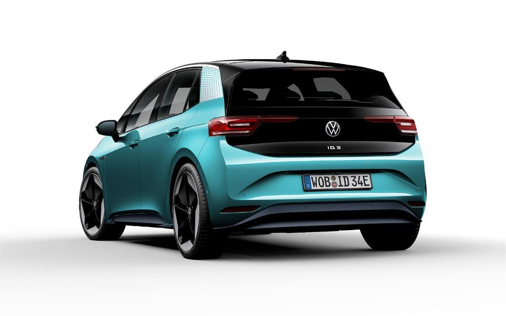 volkswagen_previsioni_produzione_electric_motor_news_14