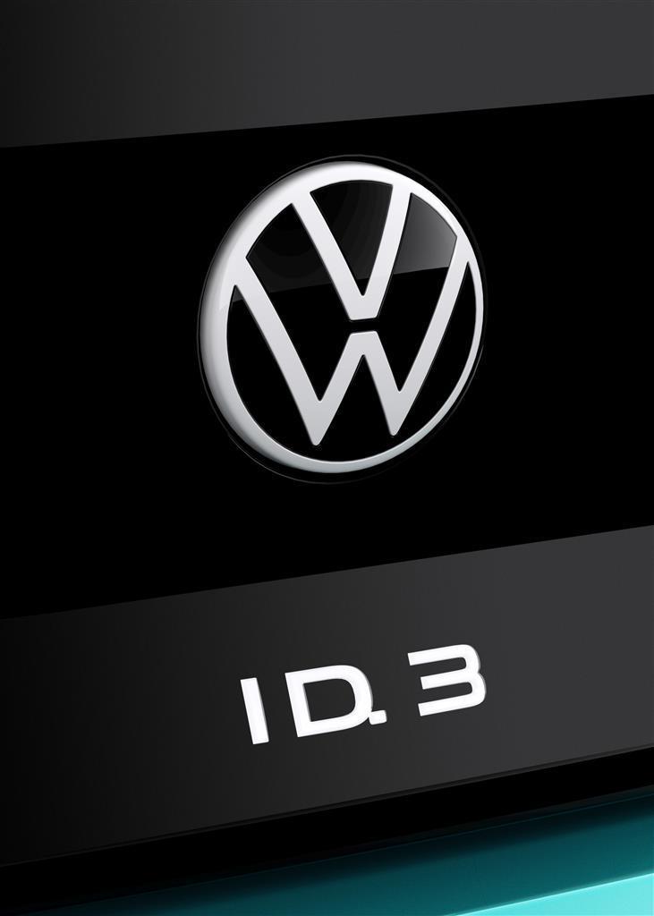 volkswagen_previsioni_produzione_electric_motor_news_15