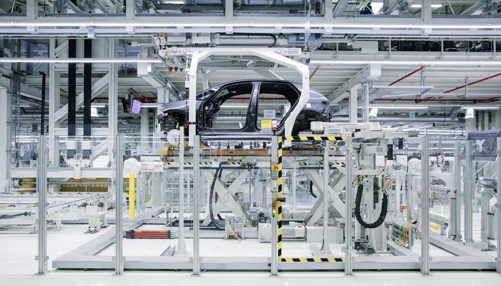 volkswagen_previsioni_produzione_electric_motor_news_16