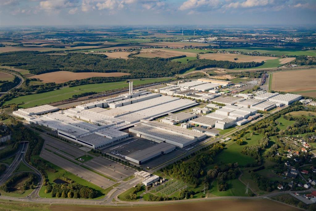 volkswagen_previsioni_produzione_electric_motor_news_17