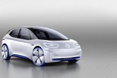 volkswagen_id_electric_motor_news_01