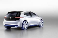 volkswagen_id_electric_motor_news_02