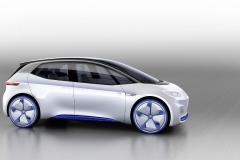 volkswagen_id_electric_motor_news_03