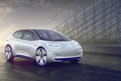 volkswagen_id_electric_motor_news_04