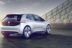 volkswagen_id_electric_motor_news_05