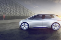 volkswagen_id_electric_motor_news_06