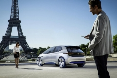 volkswagen_id_electric_motor_news_07