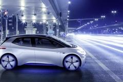 volkswagen_id_electric_motor_news_09