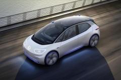 volkswagen_id_electric_motor_news_10