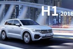 VW_H1