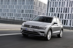media-Nuova Tiguan_DB2016AU00236
