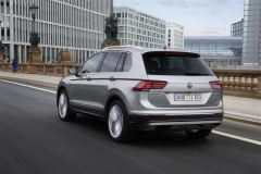 media-Nuova Tiguan_DB2016AU00237