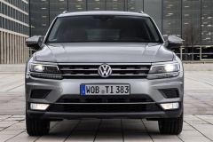media-Nuova Tiguan_DB2016AU00249